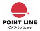 PointLine CAD GmbH